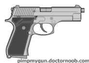 beretta_defender_7.62mm_soviet.jpg