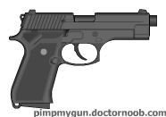 beretta_defender_9mm.jpg