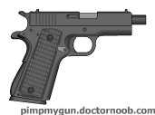 colt_pocket_protecter_9mm.jpg