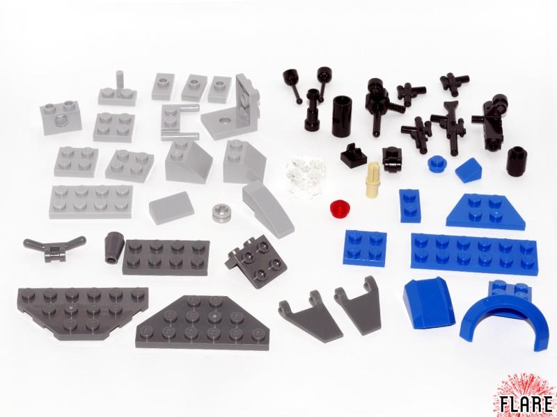 3-01_pieces.jpg