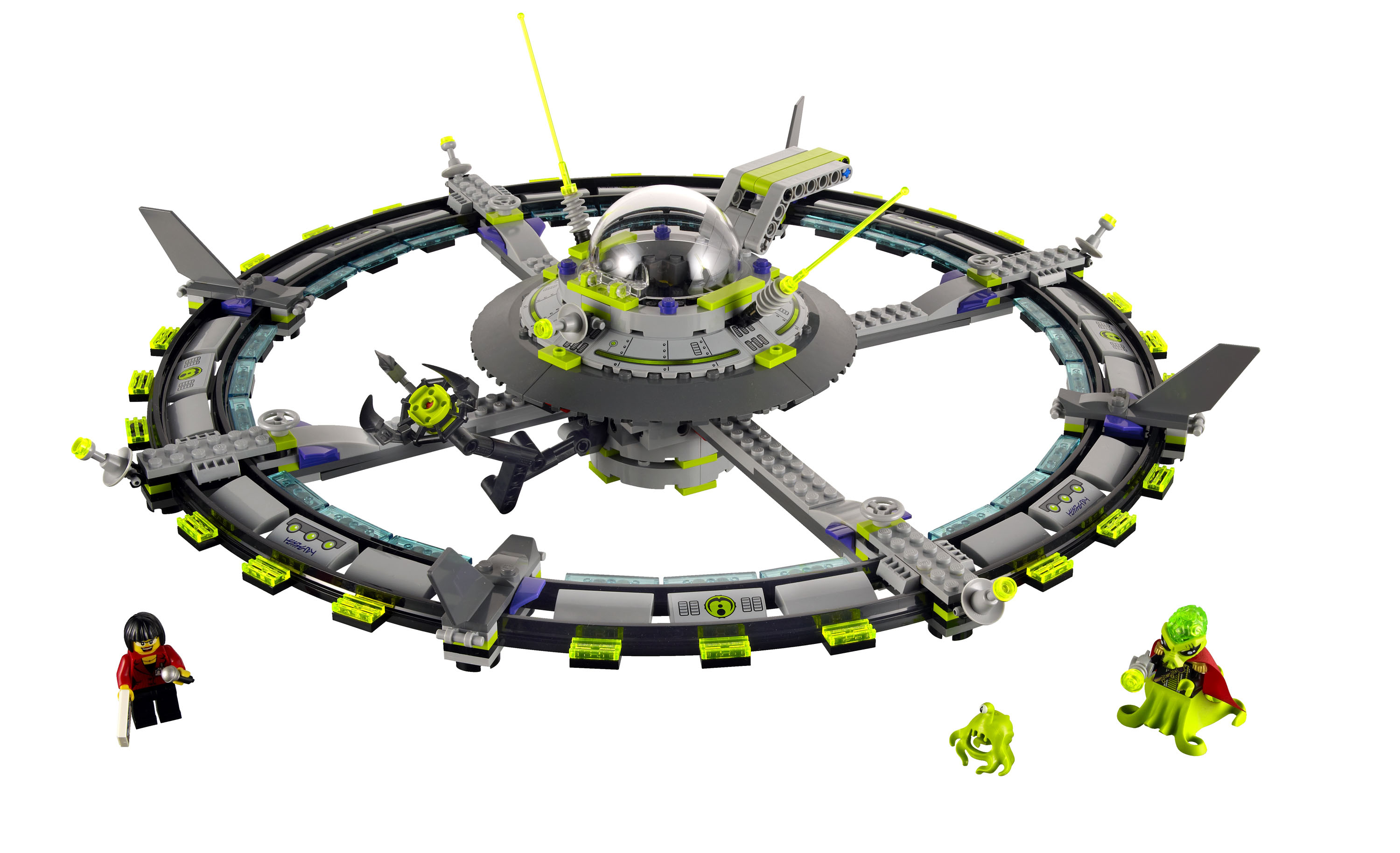 7065_lego_alien_mothership.jpg