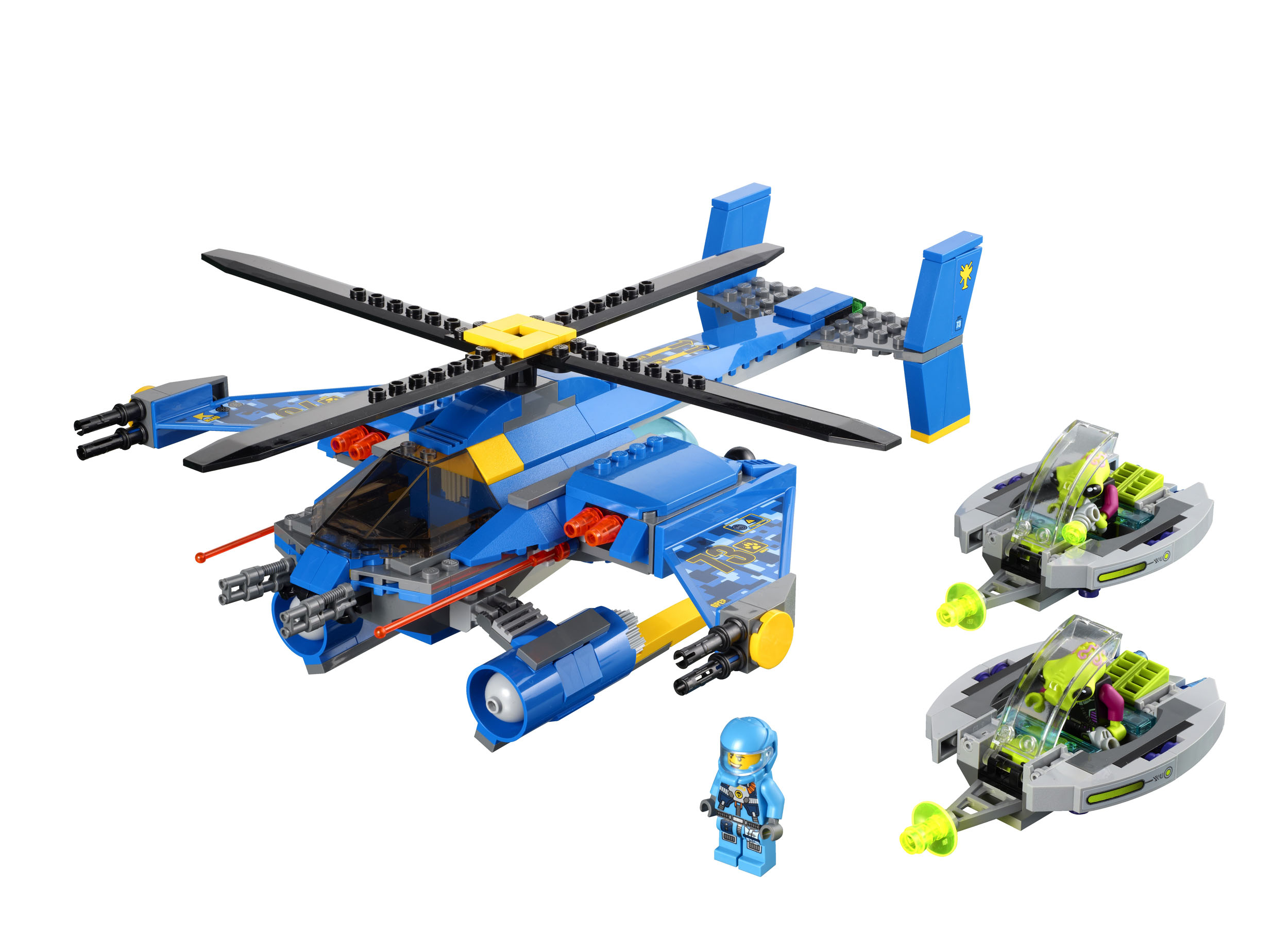 7067_lego_jet_copter_encounter.jpg