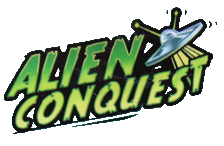 alien_conquest_logo.png