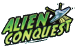 alien_conquest_logo.small.png