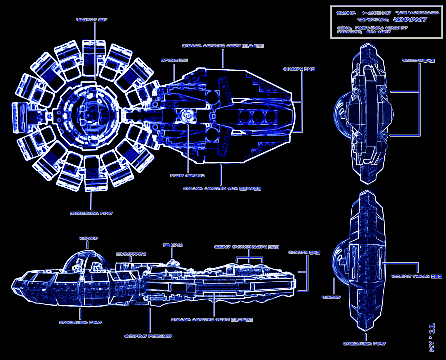 i-fighter-schematic.jpg