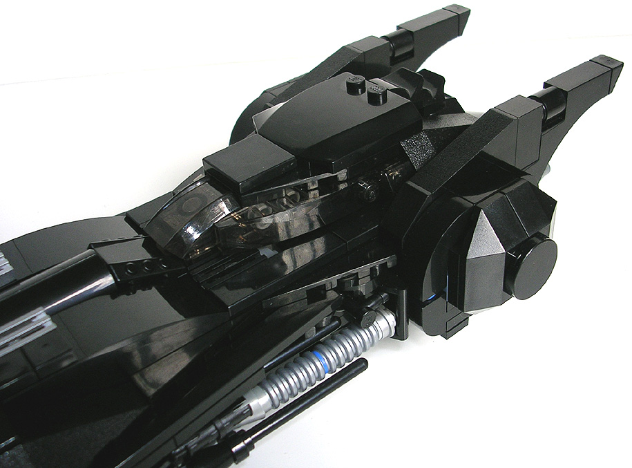 future-batmobile-a6.jpg