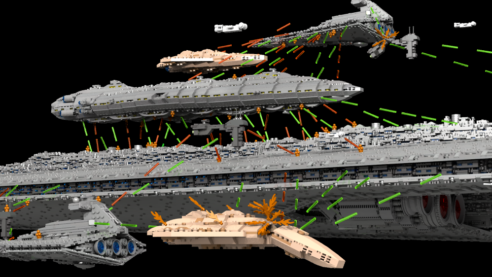 battle_of_endor-small.png