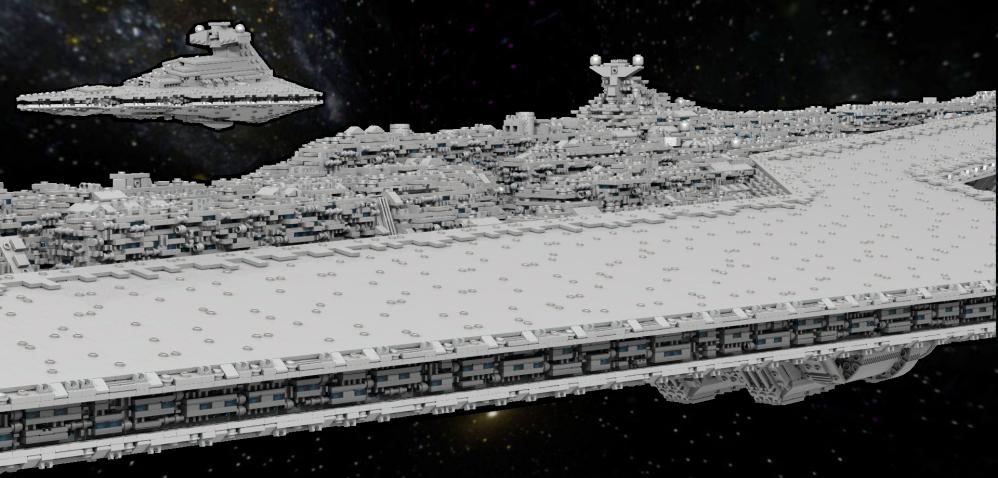 LEGO Star Wars Advent Calendar 2015  Jays Brick Blog