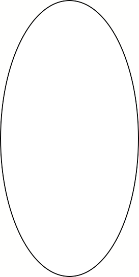 celtic_shield_outline.png