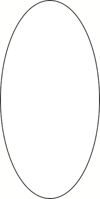 celtic_shield_outline_400.png