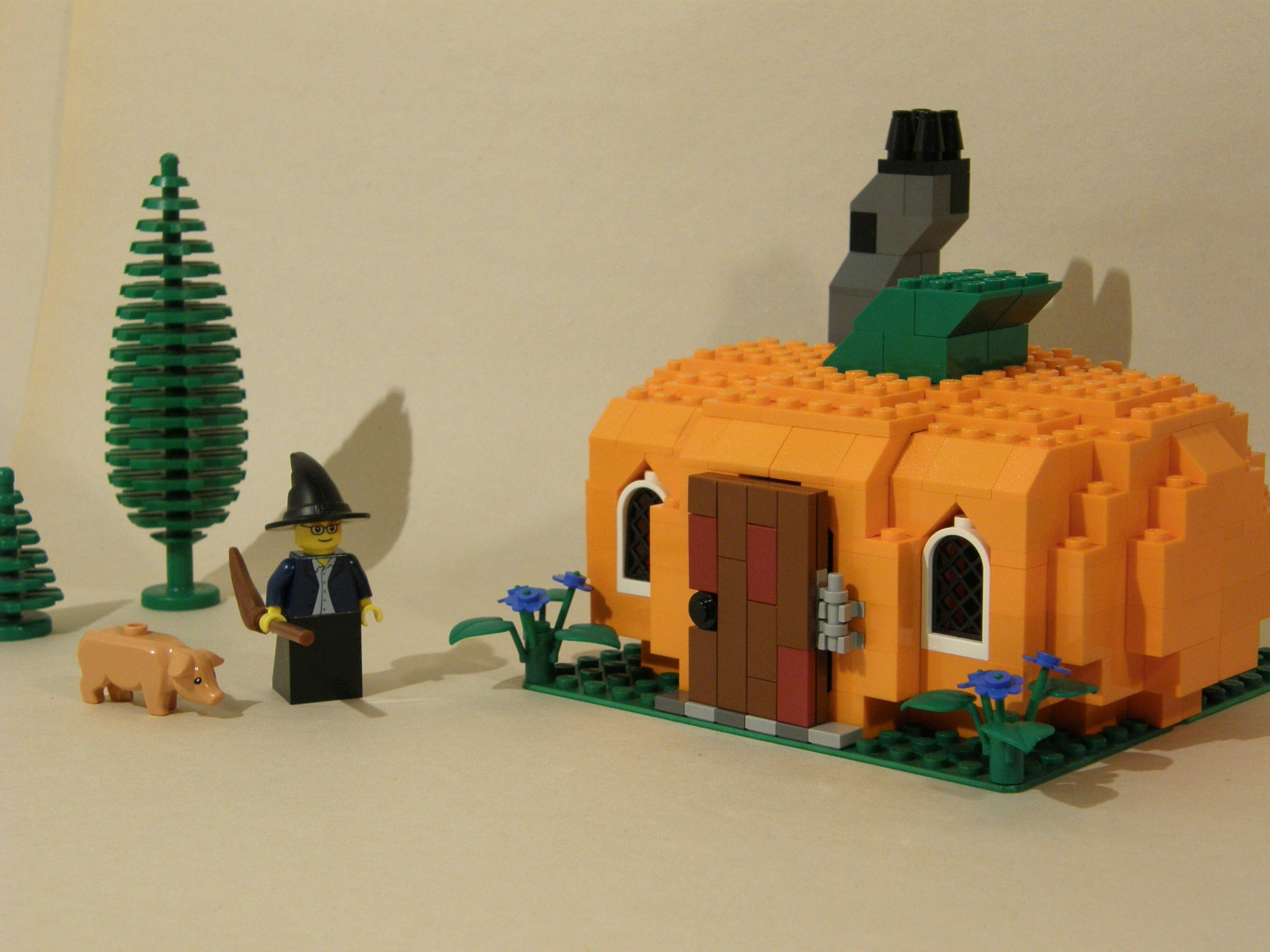 pumpkin_cottage_2.jpg