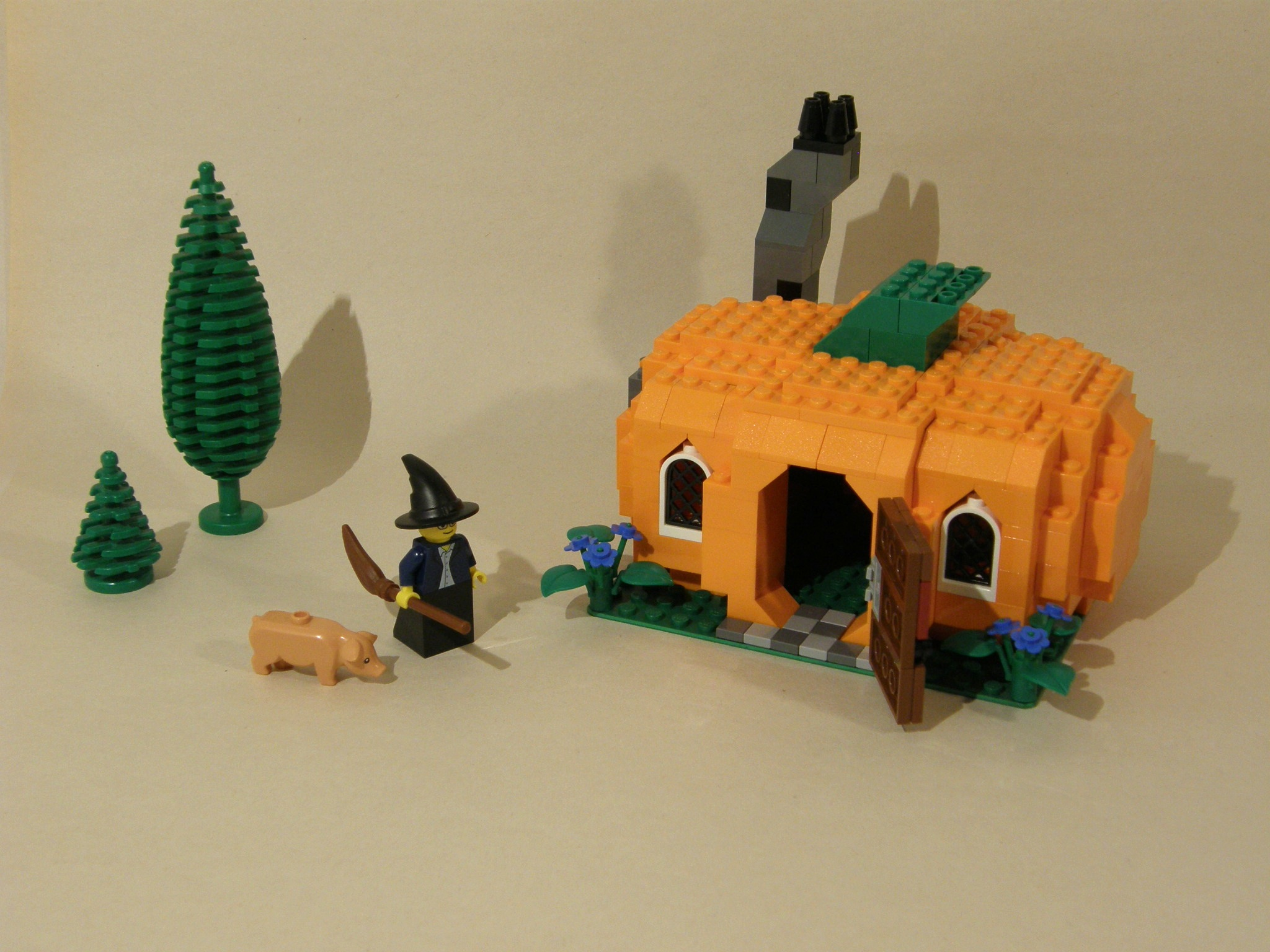 pumpkin_cottage_3.jpg