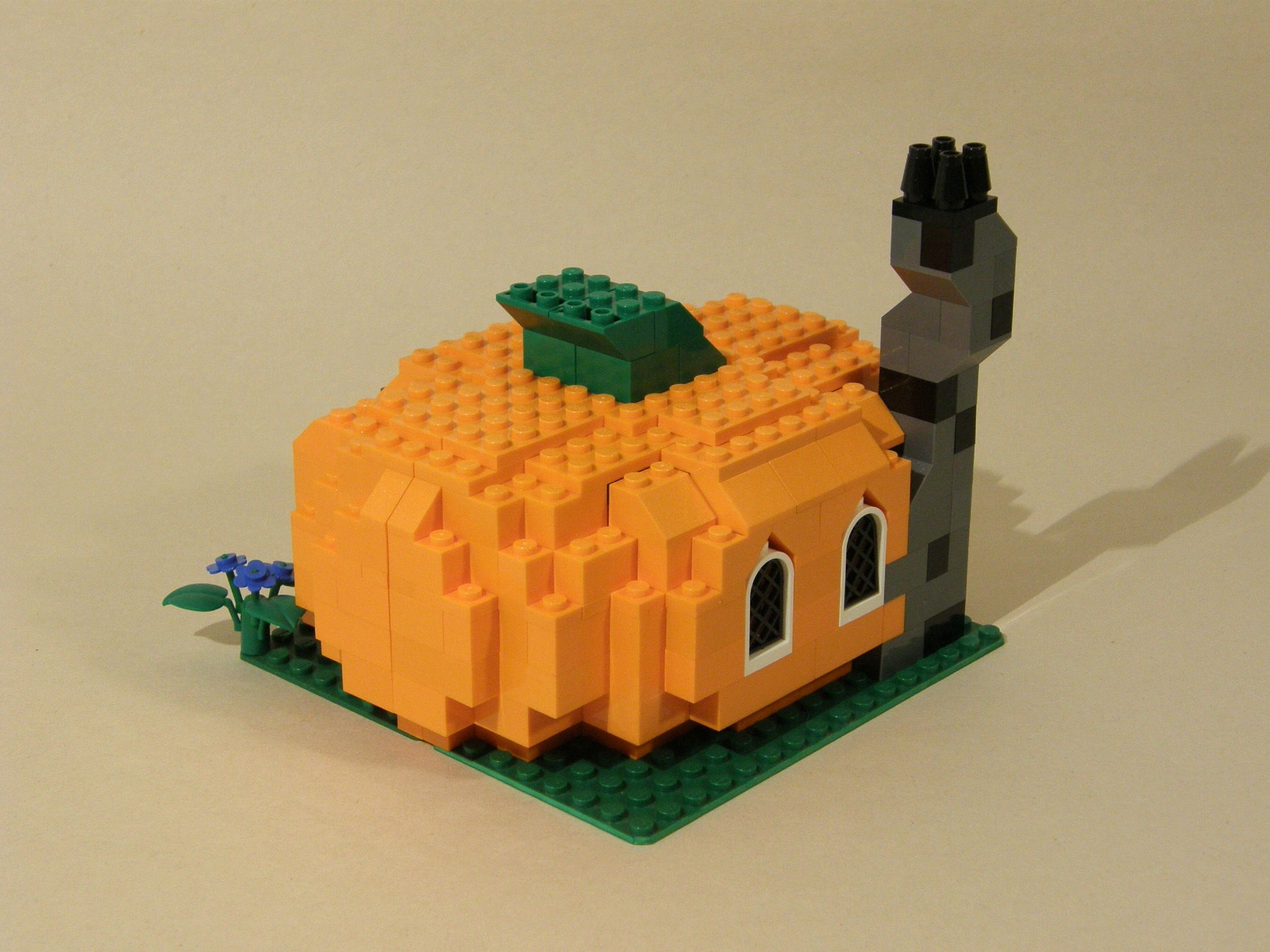 pumpkin_cottage_5.jpg