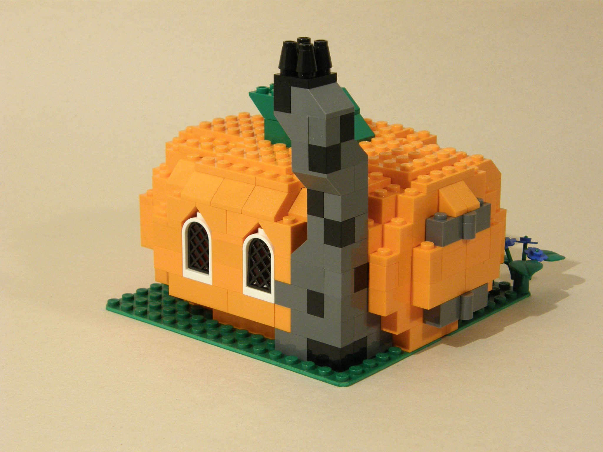 pumpkin_cottage_6.jpg