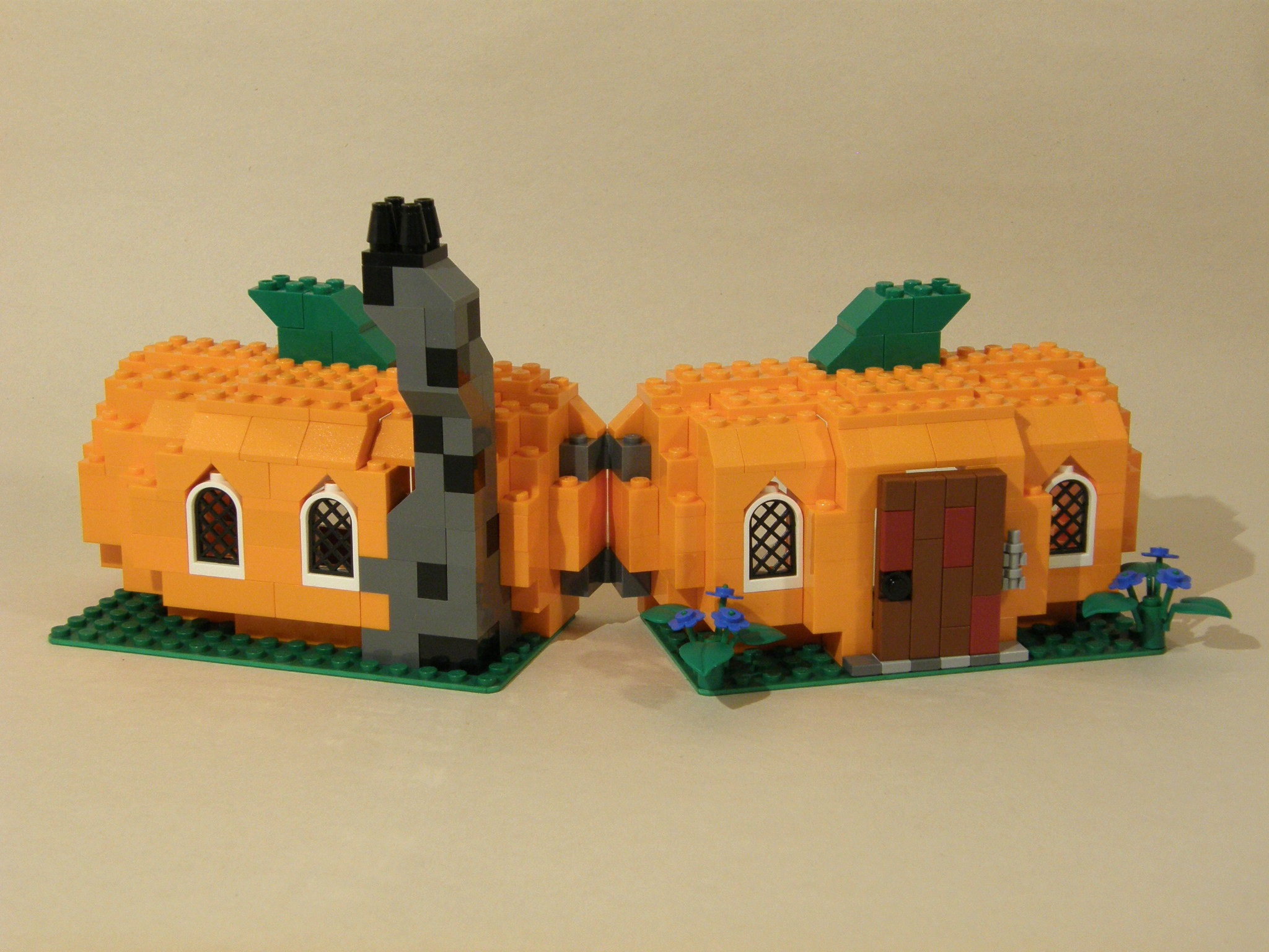 pumpkin_cottage_7.jpg