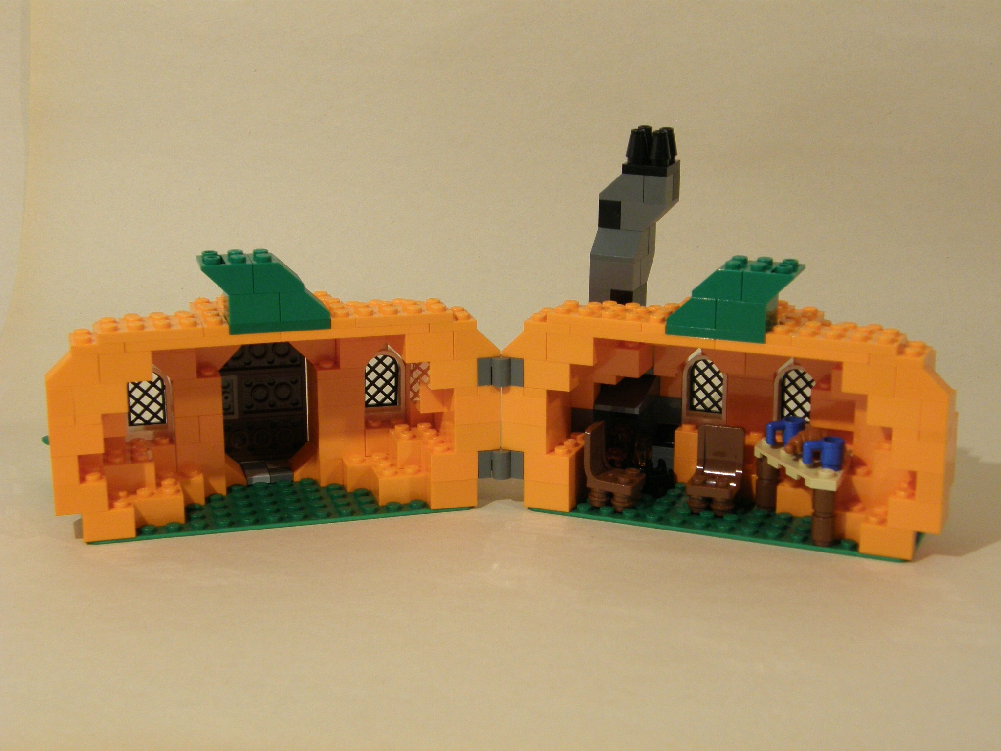 pumpkin_cottage_8.jpg