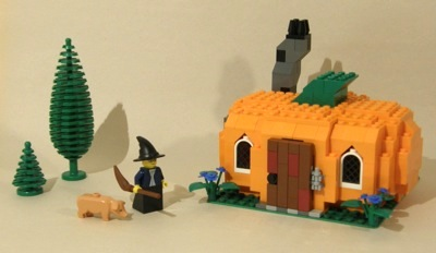pumpkin_cottage_9400.jpg
