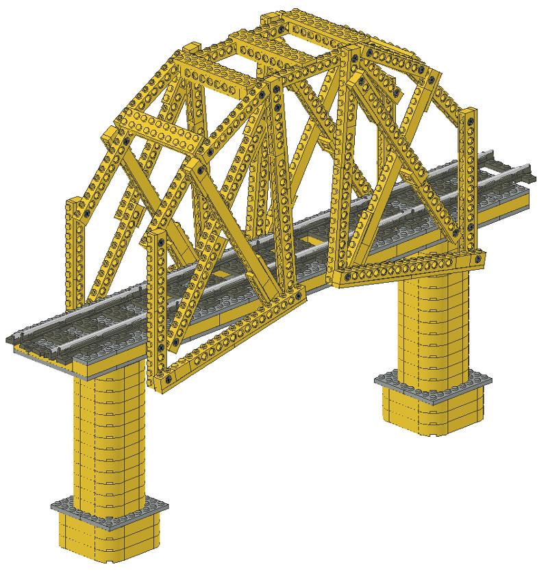 bridge_3.0.jpg