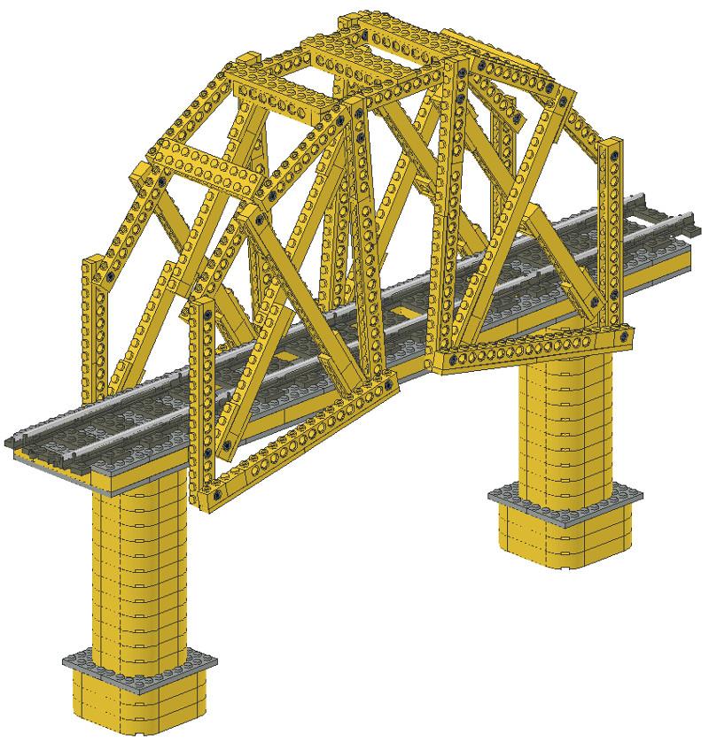 bridge_3.1.jpg