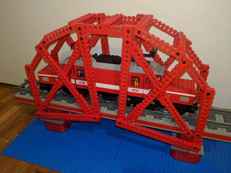 bridge_v3_1t.jpg