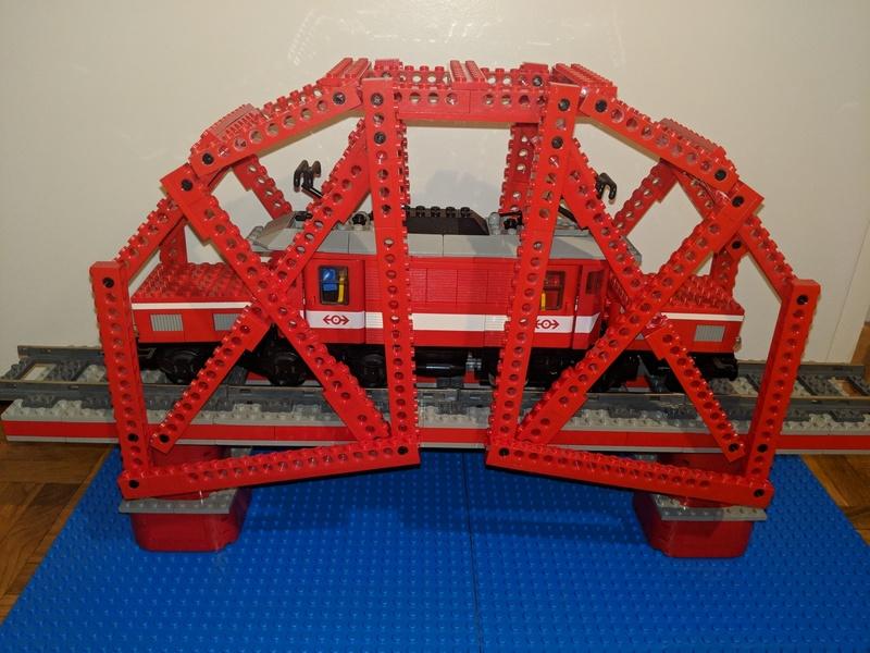 bridge_v3_2t.jpg