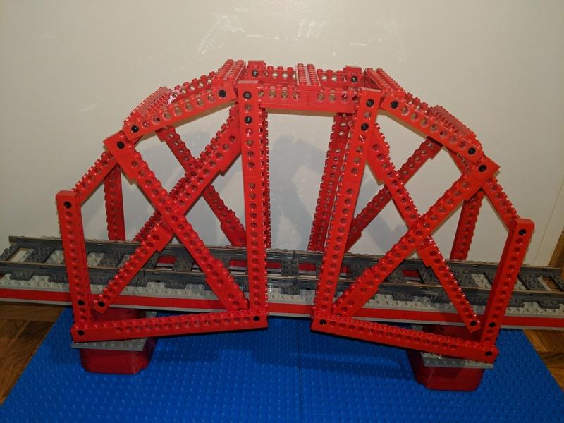 bridge_v3_3t.jpg