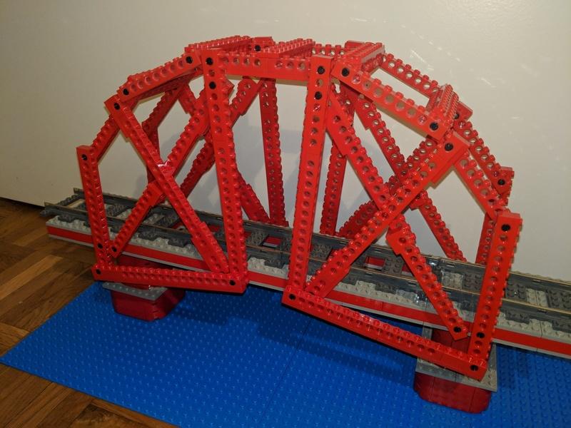 bridge_v3_4t.jpg