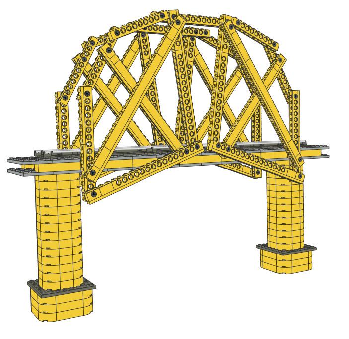 yellow_bridge_v1.0_1.jpg