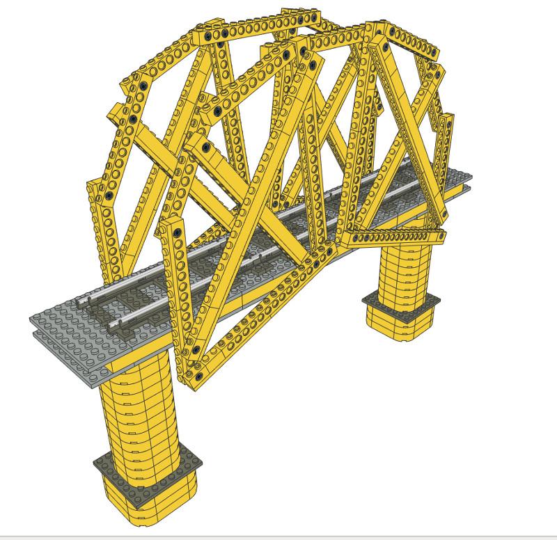 yellow_bridge_v1.0_2.jpg