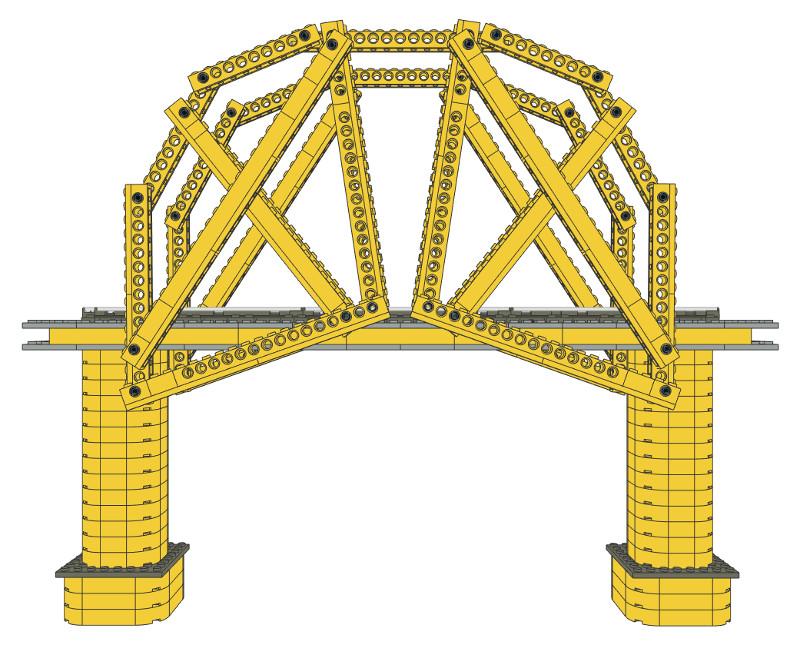 yellow_bridge_v1.0_3.jpg