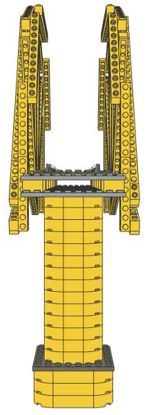 yellow_bridge_v1.0_5.jpg