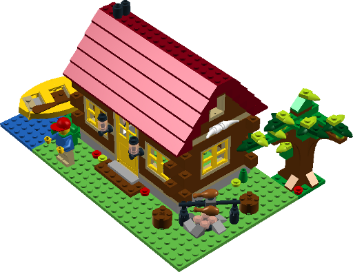 log_cabin.png
