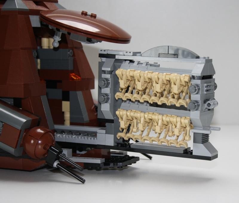 Mod Mtt Lego Star Wars Eurobricks Forums
