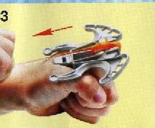 http://www.brickshelf.com/gallery/GMan/Barraki/squid-ammo-how-to.jpg