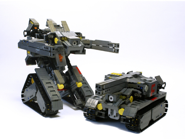 big rc tanks with Index on 1834144863 further Lego Technics F1 Car furthermore Detail also 8009095857 as well Lego Racers And Lego Speed Ch ions.