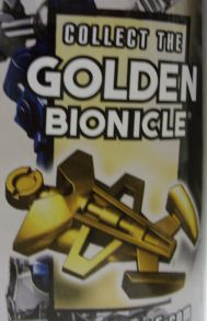blue_piraka03.jpg