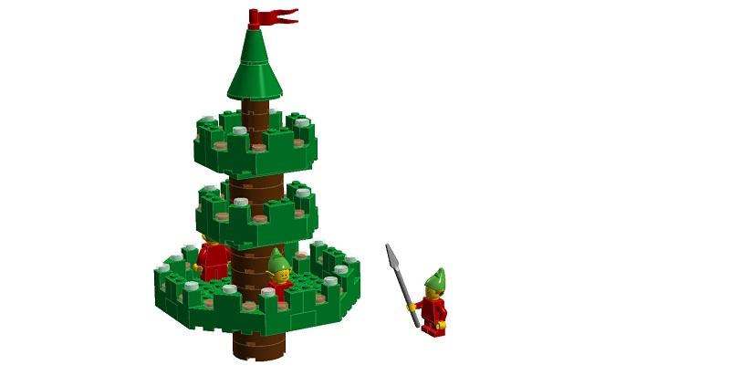 elf_tree_fort.jpg