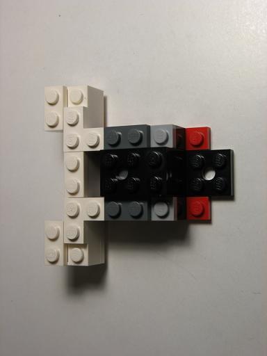 lego_set_8158_008.jpg