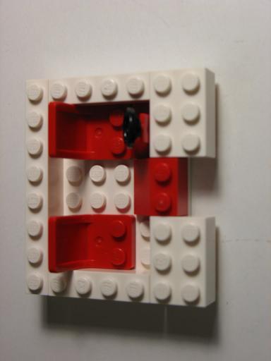 lego_set_8158_009.jpg