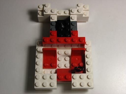 lego_set_8158_010.jpg