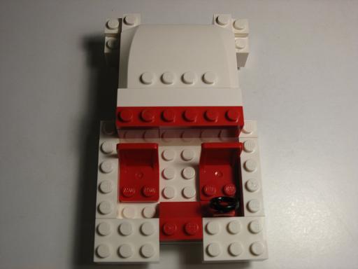 lego_set_8158_011.jpg