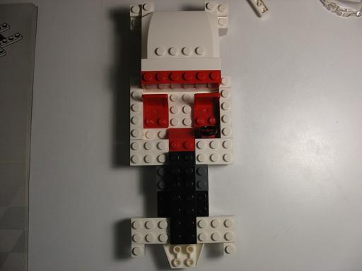 lego_set_8158_013.jpg
