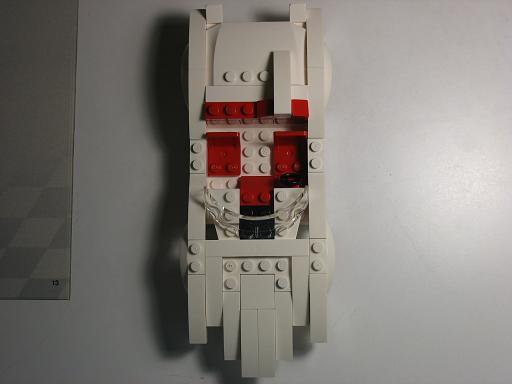 lego_set_8158_016.jpg