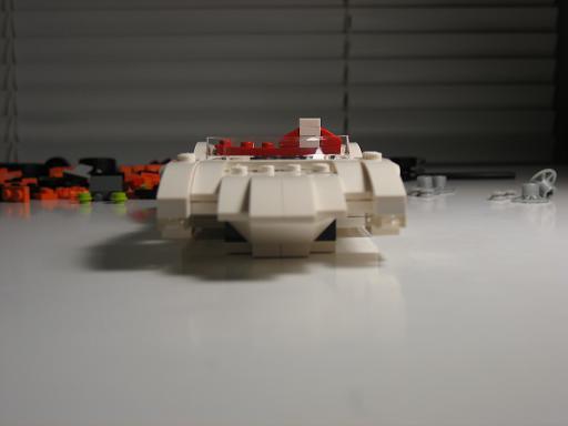 lego_set_8158_017.jpg
