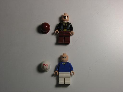 lego_set_8158_025.jpg