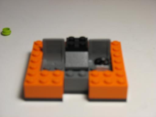 lego_set_8158_032.jpg