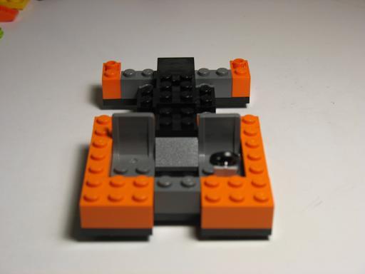 lego_set_8158_033.jpg