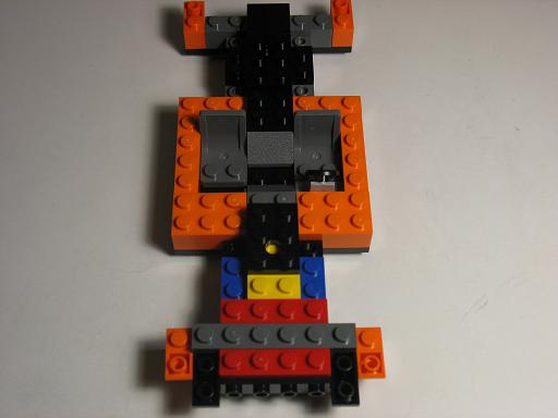 lego_set_8158_035.jpg