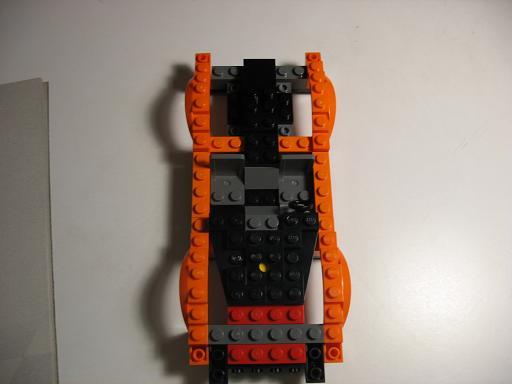 lego_set_8158_036.jpg