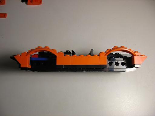lego_set_8158_037.jpg